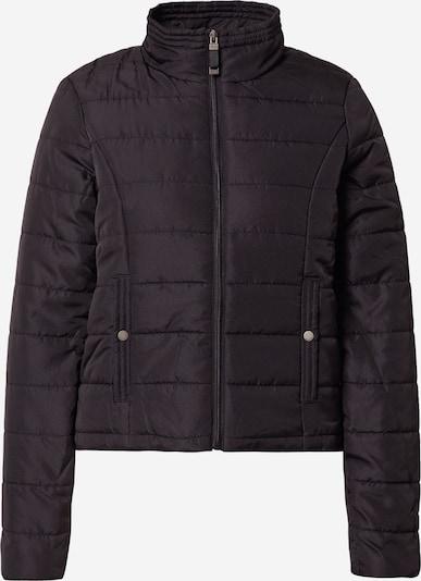 VERO MODA Prijelazna jakna 'SIMONE' u crna, Pregled proizvoda