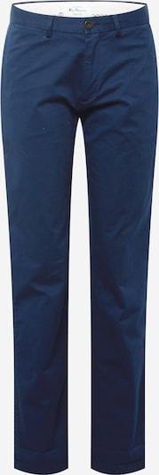 Ben Sherman Pantalón chino en navy, Vista del producto