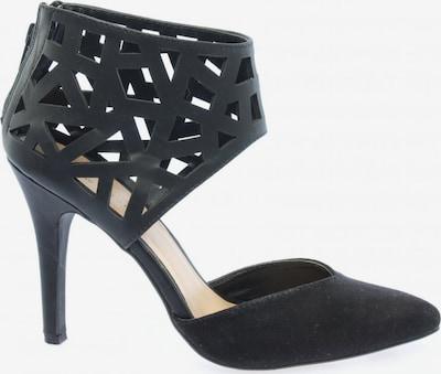 NEW LOOK High Heels & Pumps in 39 in Black, Item view