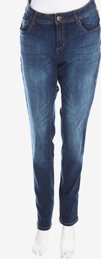 Charles Vögele Jeans in 30-31 in Navy, Item view