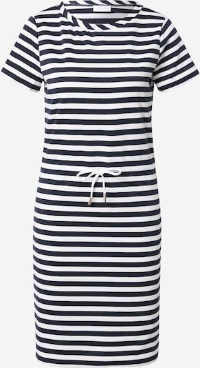 VILA Dress 'TINNY' in Navy / White, Item view