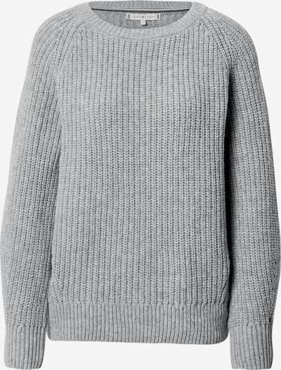 Megztinis iš TOMMY HILFIGER , spalva - pilka, Prekių apžvalga
