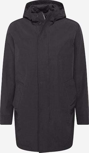 Banana Republic Prechodný kabát 'Transitional' - čierna, Produkt