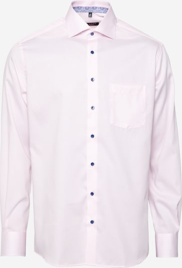 ETERNA Shirt in Pink, Item view
