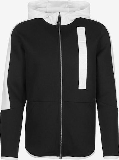 UNDER ARMOUR Jacke 'Pursuit Versa' in schwarz, Produktansicht