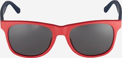 GANT Slnečné okuliare - modrá / červená, Produkt