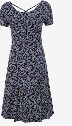 Aniston SELECTED Sommerkleid in mischfarben, Produktansicht