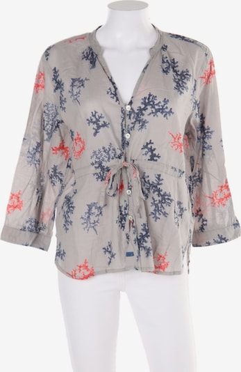 Nice Things Blouse & Tunic in XXL in Grey, Item view