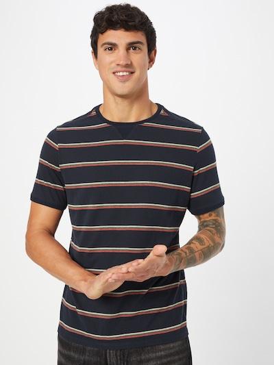 T-Shirt 'Der 18'