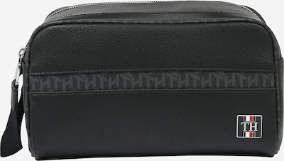 TOMMY HILFIGER Hygienialaukku värissä musta, Tuotenäkymä