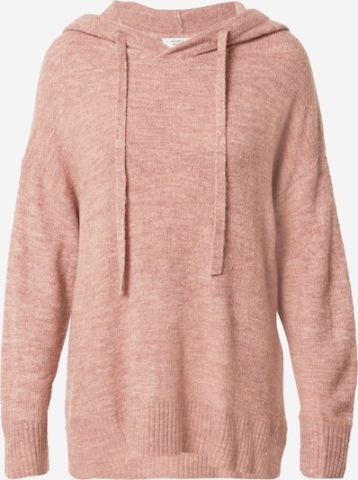 JACQUELINE de YONG Sweater majica u bež melange, Pregled proizvoda