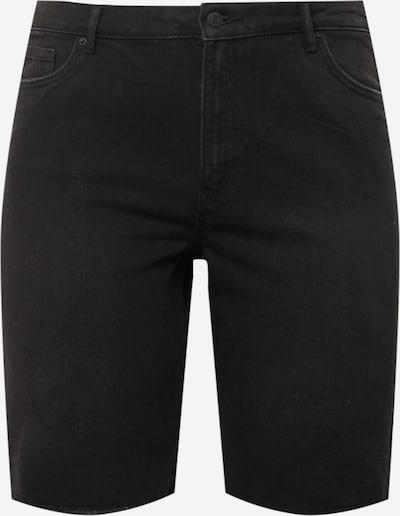 Vero Moda Curve Nohavice - čierna, Produkt