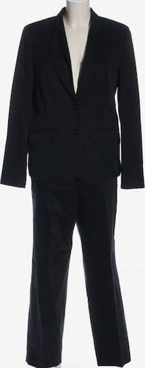 MONTEGO Hosenanzug in XL in schwarz, Produktansicht