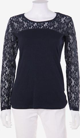ElleNor T-Shirt in L-XL in Blau