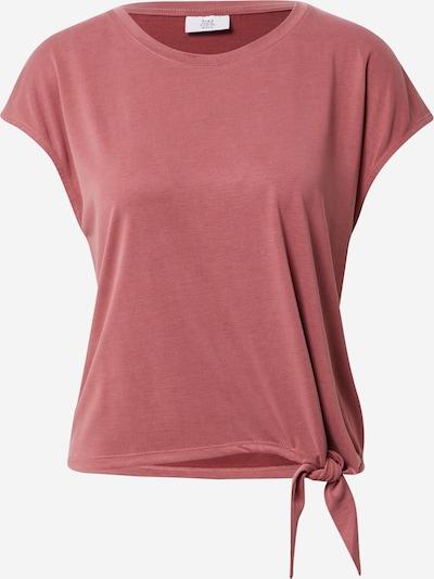 Kauf Dich Glücklich Camiseta en rosé, Vista del producto