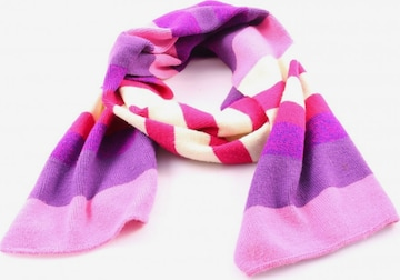 Lindex Scarf & Wrap in One size in Purple