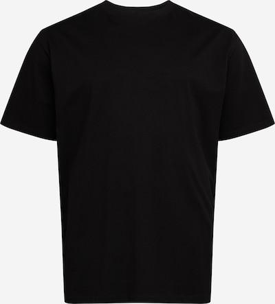 Urban Classics Majica u crna, Pregled proizvoda