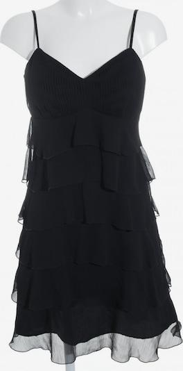 ESPRIT Cocktailkleid in XS in schwarz, Produktansicht