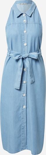 LTB Šaty 'Sangita' - modrá, Produkt