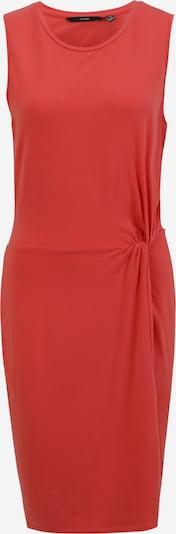 Vero Moda Tall Kleid 'KIANA' in hummer, Produktansicht