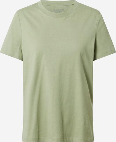 ESPRIT Tričko - světle zelená, Produkt