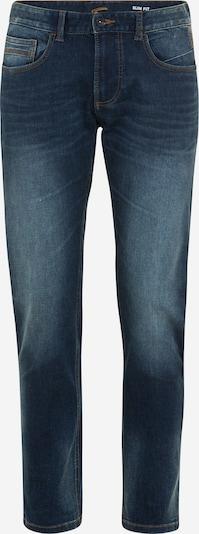 CAMEL ACTIVE Jeans Flexxxactive Slim Fit in dunkelblau, Produktansicht