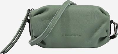 FREDsBRUDER Чанта за през рамо тип преметка 'Bonbon' в светлозелено, Преглед на продукта