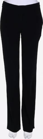 Atos Lombardini Pants in S in Black