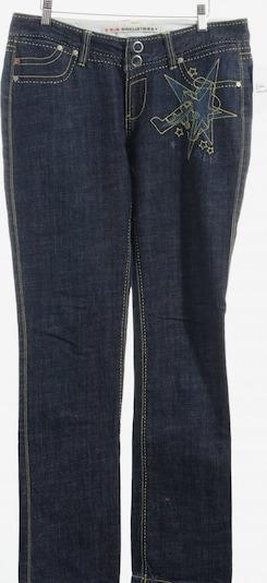 Gsus Sindustries Jeans in 29 in Dark blue, Item view