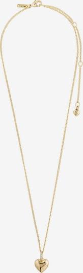 Lanțuri 'Sophia' Pilgrim pe auriu, Vizualizare produs