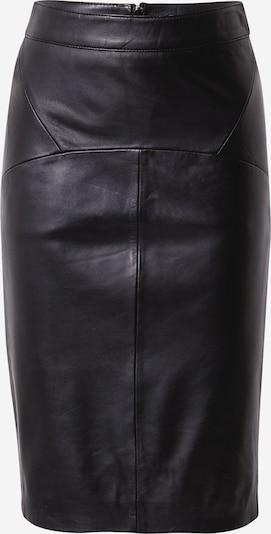 Whistles Skirt in black, Item view