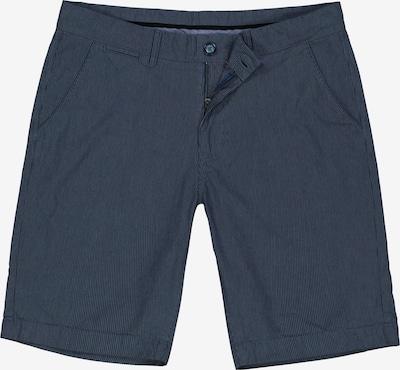 JP1880 Broek in de kleur Donkerblauw, Productweergave