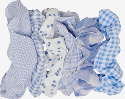 ONLY Nakit za kosu 'Victoria' u plava, Pregled proizvoda