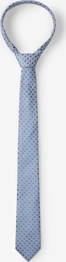 STRELLSON Krawatte in hellblau, Produktansicht