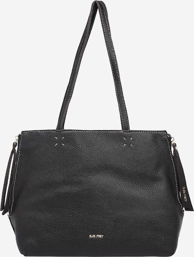 Suri Frey Shopper 'Ketty' en negro, Vista del producto