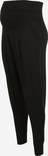 BOOB Kalhoty 'Once on never off' - černá, Produkt