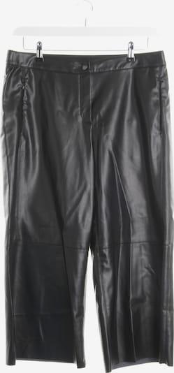 Marc Cain Hose in XL in schwarz, Produktansicht