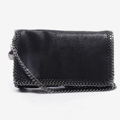 Stella McCartney Abendtasche in S in schwarz, Produktansicht