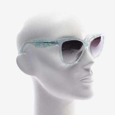 DOLCE & GABBANA Sunglasses in One size in Aqua, Item view