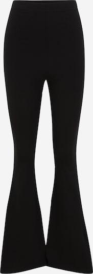 Missguided (Tall) Leggings in Black, Item view