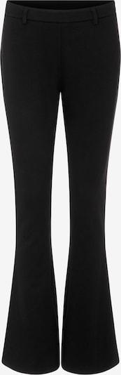 OBJECT Hose in schwarz, Produktansicht