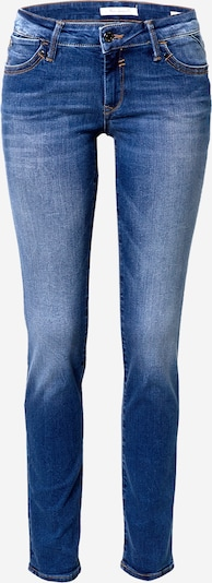 Mavi Jeans 'LINDY' in blue denim, Produktansicht