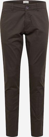 Pantaloni chino ESPRIT di colore grigio scuro, Visualizzazione prodotti