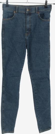 Dr. Denim Skinny Jeans in 27-28 in blau, Produktansicht