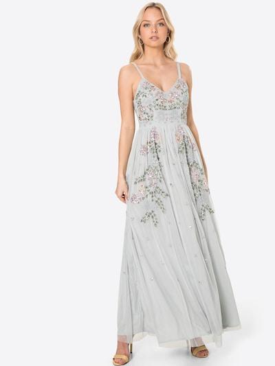 Rochie Maya Deluxe pe opal, Vizualizare model