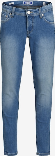 Jack & Jones Junior Vaquero 'LIAM' en azul denim, Vista del producto