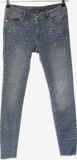 talkabout Skinny Jeans in 26 in blau, Produktansicht