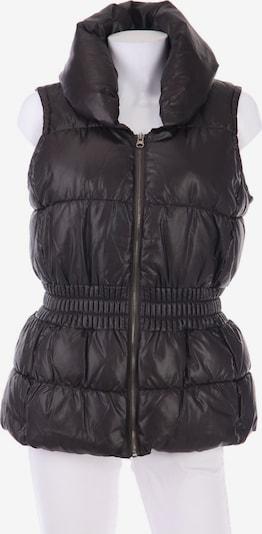 Sisley Vest in M in Black, Item view