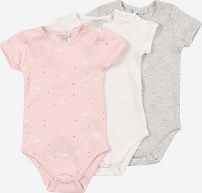OVS Body in grau / rosa / weiß, Produktansicht