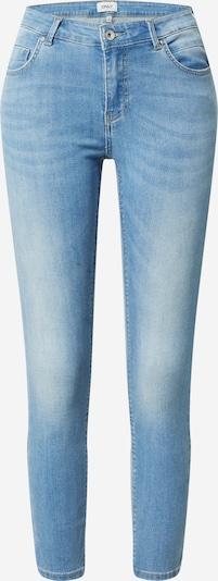 ONLY Jeans 'ANTA' in hellblau, Produktansicht